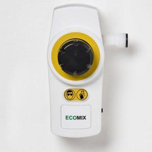 Dispensadores de jabón EcoMix Compacto