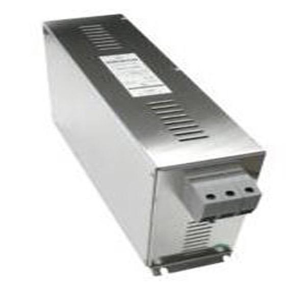 Circuito Variador De Frecuencia : Filtros rfi convertidores de frecuencia ct automatismos
