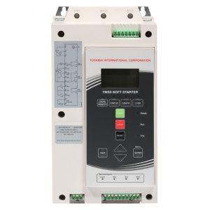 Convertidores de frecuencia Toshiba tms9-g1