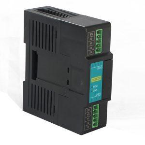 Autómatas programables PLC Haiwell H08XDR