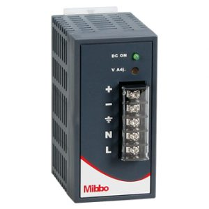 Fuente de alimentación Mibbo MDR 48W