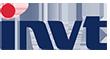 Logo INVT