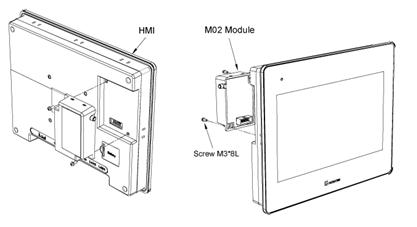 Ilustracion cMT3102X